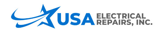 USA Electrical Repairs, Inc.