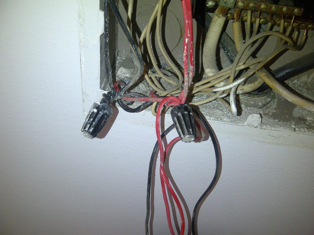 electrical breaker repair in los angeles