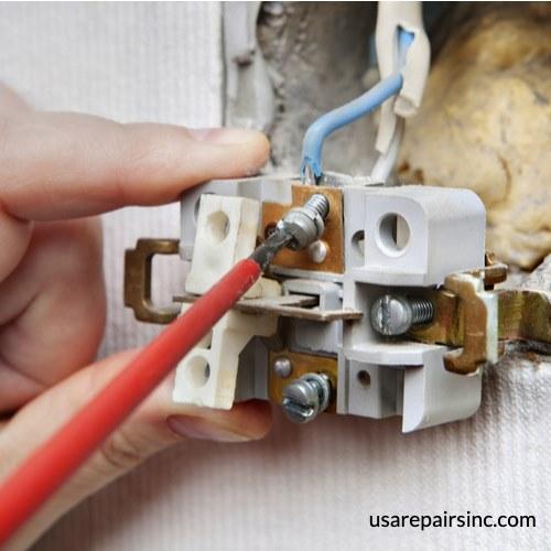 electrical repair los angeles